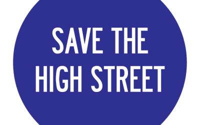 Small Business Grants partners with SaveTheHighStreet.org