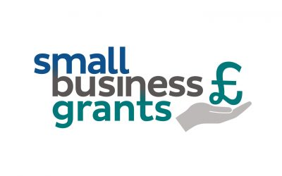 Shortlist revealed for October's Small Business Grants!