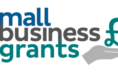 Small Business Grants: Now with no minimum revenue requirement!