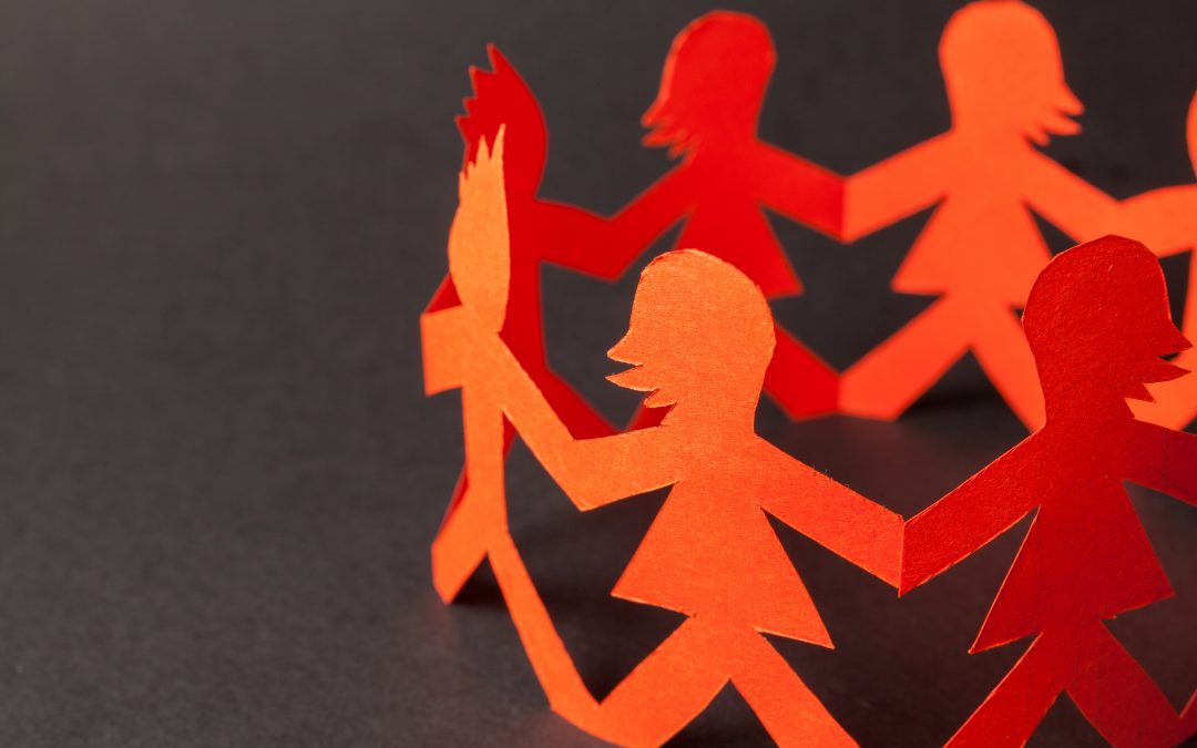 Why businesses must invest in their company culture