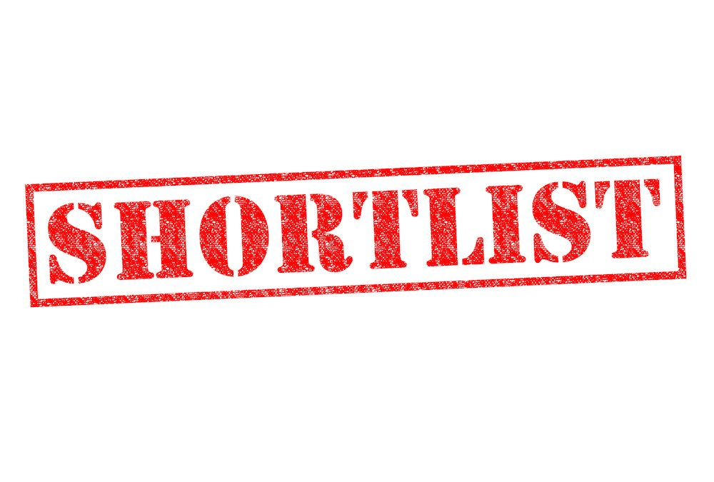 Shortlist for the December Small Business Grants competition revealed!